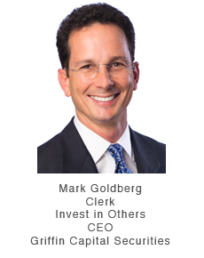 Mark-Goldberg_3