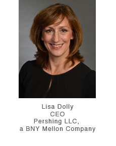 lisa-dolly