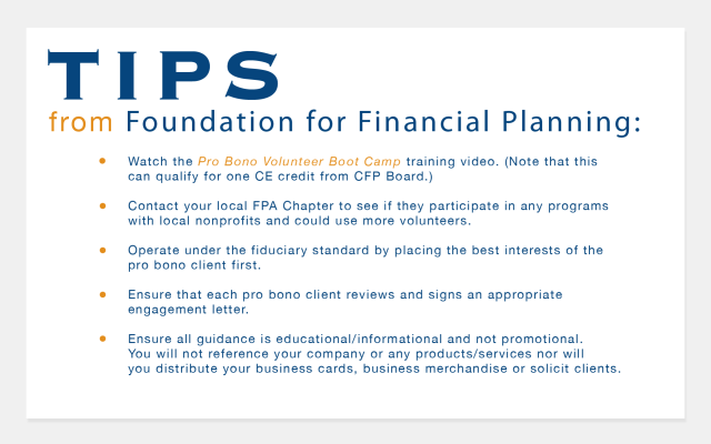 tips-from-the-ffp