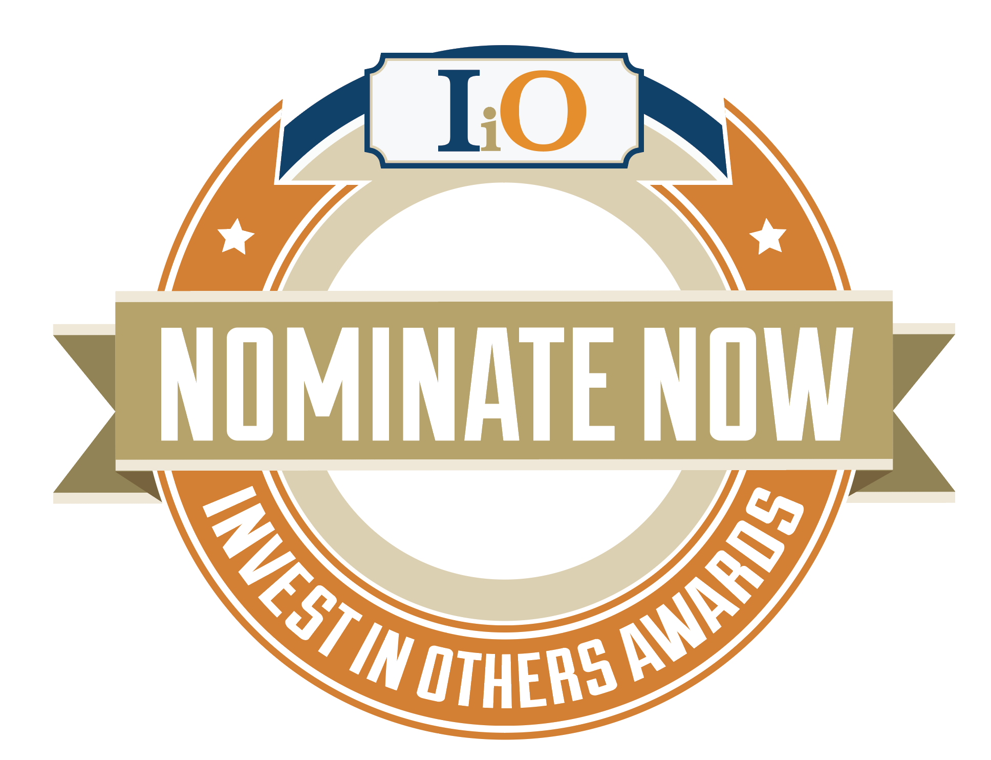 nominate a financial advisor or firm