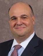 Invest in Others Board Member John Pavese of New York Life Investment Management