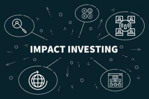 Three Reasons Why Impact Investing is a Complement to Traditional Philanthropy