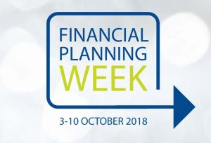 Are You Ready For Financial Planning Week?