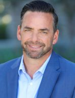 Invest in Others Board Member Adam Antoniades of Cetera Financial Group