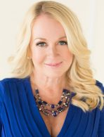 Invest in Others Board Member Christine Shaw of Investment News