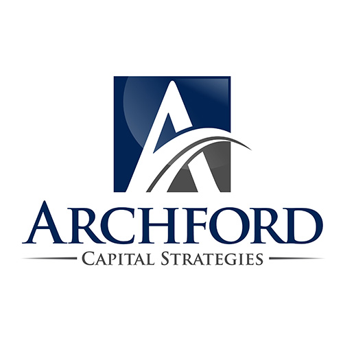 Archford Capital Strategies, LLC