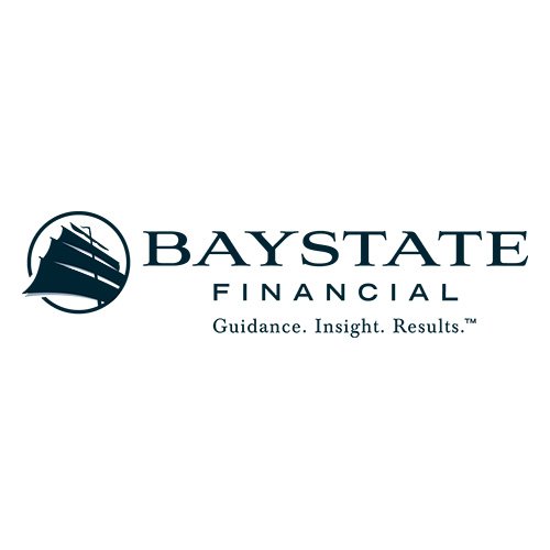 Baystate Financial