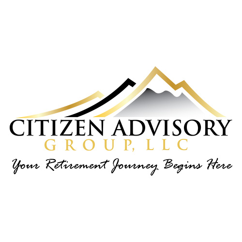Citizen Advisory Group