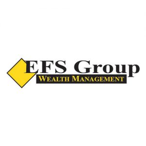 EFS Group Wealth Management