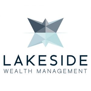 Lakeside Wealth Management