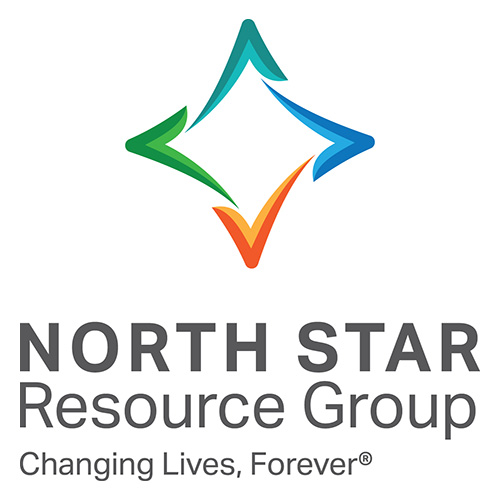 North Star Resource Group