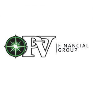 PV Financial Group