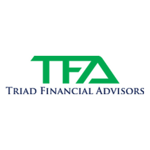 Triad Financial Advisors