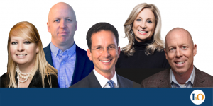 Invest in Others Charitable Foundation Elects 2020 Executive Committee and New Board Members