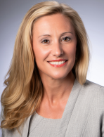 Invest in Others Board Member Angela Xavier of LPL Financial